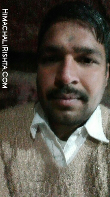 I am 38,Unmarried,Hindu,Male  living in Himachal Pradesh,India