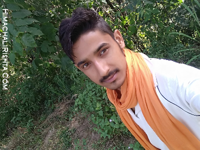 I am 21,Unmarried,Hindu,Male  living in Himachal Pradesh,India